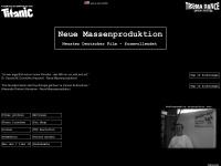 neuemassenproduktion.de
