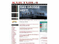 kultura-extra.de