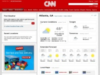 weather.cnn.com