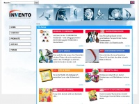 invento-hq.com
