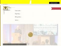 Finanzministerium.baden-wuerttemberg.de - Startseite: Ministerium für Finanzen und Wirtschaft Baden-Württemberg