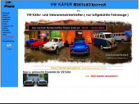 vw-kaefer-wintertreffen.de