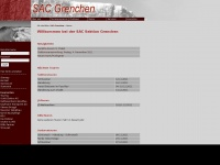 sac-grenchen.ch