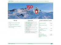 sac-piz-sol.ch