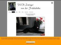 schaeferhund-muldental.de