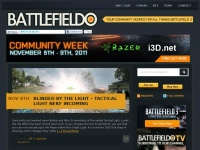 battlefieldo.com