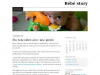 bebestory.wordpress.com