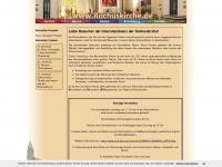 rochuskirche.de