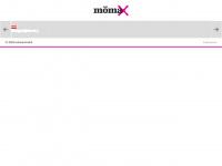 moemax.com
