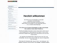 Ikonen - Weihrauch - Spezialangebote - Kardonas Ikonen GmbH