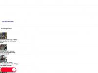 nowosci.com.pl