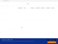 elsa.org.pl