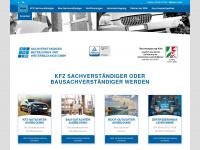 sbwgmbh.de