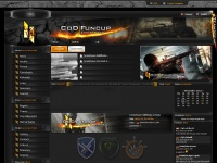 cod-funcup.de