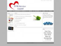 FFB-TIP