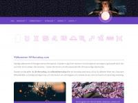 horoskop.com Thumbnail
