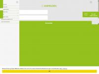 smovey.com