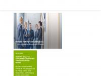 Wirtschaftskanzlei Heuking Kühn Lüer Wojtek | Rechtsanwälte, Steuerberater und Notare