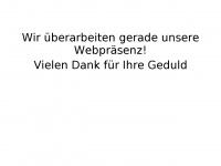 ageexpert.de