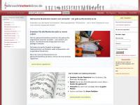 Gebrauchte Noten & Musiknoten kaufen und verkaufen - gebrauchtnotenbörse.de