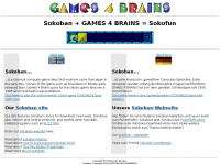 games4brains.de