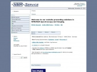 nmr-service.de