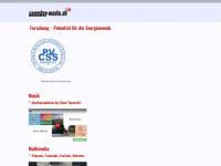 Disc Produktion und Pressung - sameday media GmbH - CD DVD Blu-ray