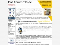 forum330.de