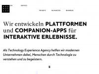 appmotion.de