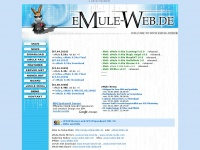 emule-web.de
