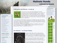malinois-hunde.de