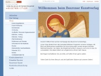 klosterkunst.de