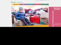 renovabis.de