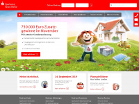 Sparkasse-spree-neisse.de - Privatkunden - Sparkasse Spree-Neiße