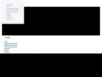 www.icbf.de