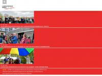lsb-bremen.de