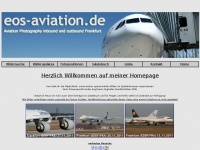 eos-aviation.de