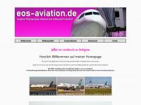 eos-aviation.de