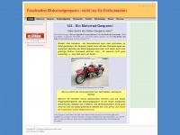123-motorradgespanne.de