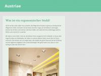 Conservare | News & Dokumente der katholischen Kirche