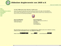 oldesloer-anglerverein.de