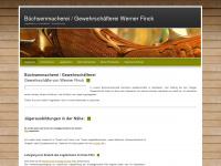 buechsenmacherei-finck.de