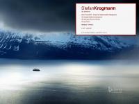 krogmann.de - Homepage Familie Krogmann