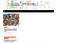 dietestfamilie.de