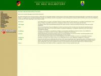 rk-neu-wulmstorf.de