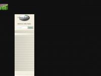 ruheforst-pfaelzerwald.de