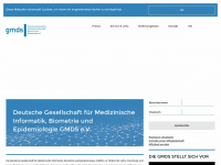 gmds.de