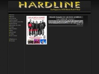 hardline-magazine.de