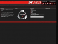 dtswiss.com