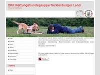 rhg-tecklenburger-land.de